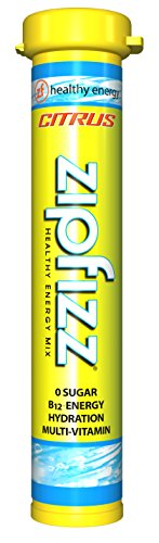 Zipfizz-Healthy-Energy-Drink-Mix-Citrus-20-Count