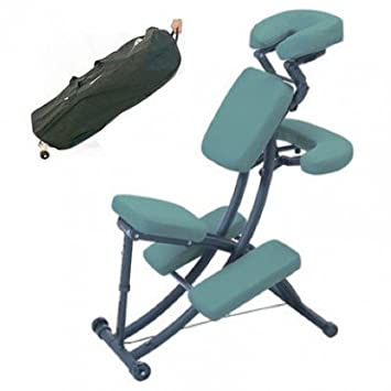 massage chair for massage therapist. oakworks portal pro massage therapy chair for therapist a