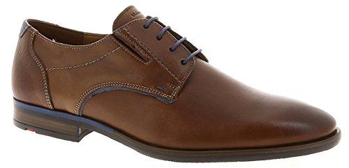 Lloyd Shoes GmbH -00 Beige