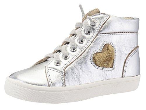 old sneakers - 3