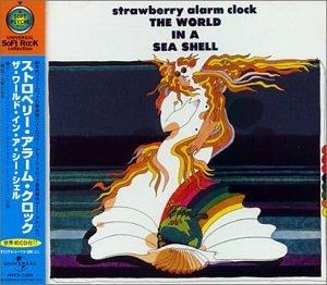 09 Seashell - 2
