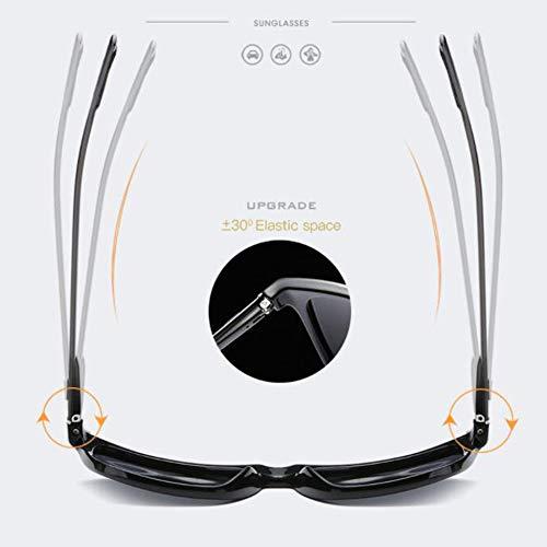 Qualité 10 044 Haute et Homme 26g PC Soleil Protection ZHRUIY UV Cadre et TR Loisirs A7 De Lunettes 100 Metal Femme Couleurs Sports Goggle nzwd1d80q