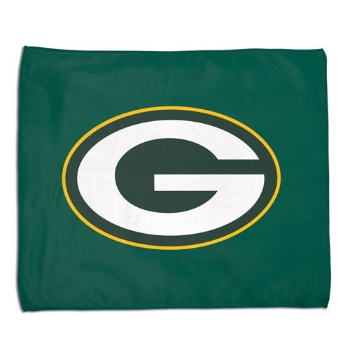 Green Bay Packers Kitchen Towel Packers Kitchen Towel Packers Kitchen Towels
