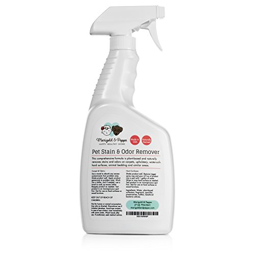 Naturally-Derived-Plant-Based-Cleaner-Eco-Friendly-Made-in-the-USA-Safe-for-Pets-and-Kids-Marigold-and-Peppas-Pet-Stain-Odor-Remover
