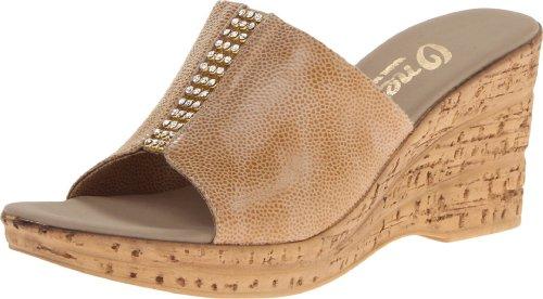 onex-womens-billie-wedge-sandalbeige-eldorado7-m-us