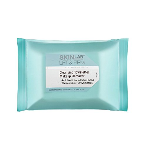 Skinlab-Cleansing-Towelettes-30-Count