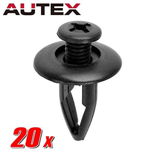 partssquare-20pcs-fender-liner-fastener-rivet-push-clips-retainer-for-ford-escape-mercury-mariner-ni