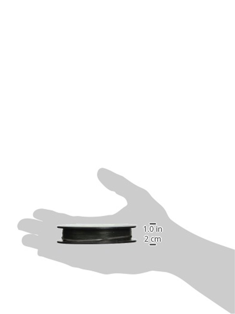 Power Pro Microfilament Linie B0009V0H62 B0009V0H62 B0009V0H62 Einzelschnüre Abholung in der Boutique a22075