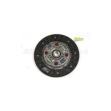 Disco D embrague para Defender para Land Rover - uqb000130g: Amazon.es: Coche y moto