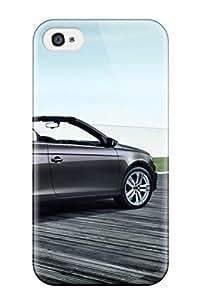 ZippyDoritEduard ERqkLTf5757IbBBi Case Cover Skin For Iphone 4/4s (volkswagen Eos 6)