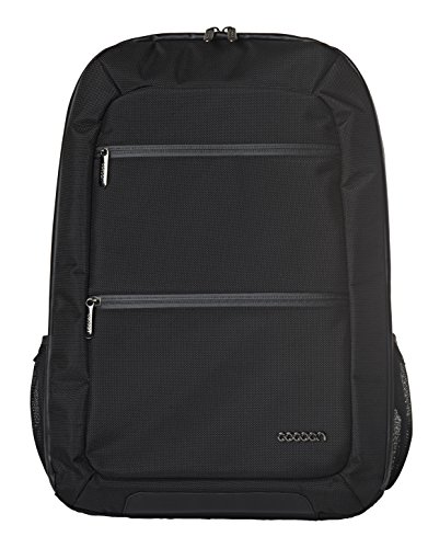 mcp3451bk-slim-xl-17-inch-backpack-up-to-17-laptop