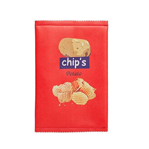 Potato Chip Bag Purse - 2