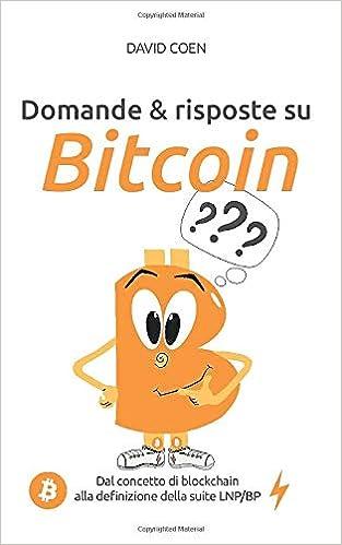 Storia del bitcoin: come è nato e cosa è diventato oggi