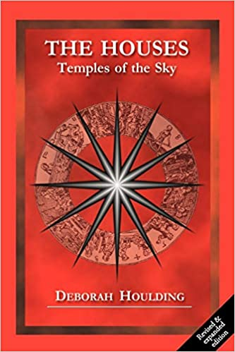 The Houses - Temples of the Sky: Amazon.es: Houlding, D: Libros en idiomas extranjeros