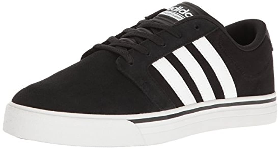 0dd809857 ... where to buy adidas neo para hombre cloudfoam super skate tenis 0a926  a40a7