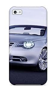 Coy Updike's Shop Best Faddish 2004 Volkswagen Concept C Case Cover For Iphone 5c