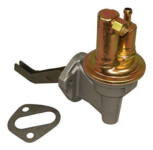 Airtex 60205 Airtex Mechanical Fuel Pump by Airtex 60205 bb5f8a