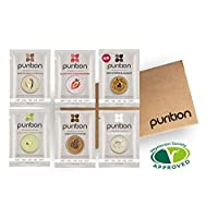 Purition Original Trial Box | High Protein Alternative To Meal Replacement Shake