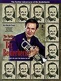 Ecklund, Peter Beiderbecke Bix Further Adv Symphonic Music