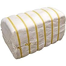 Pro-Clean Basics Bale Shop Towels