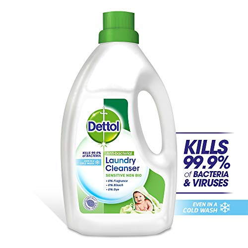Desertcart Ae Dettol Buy Dettol Products Online In Uae