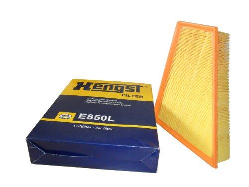 HENGST FILTER E850L Air Filter: