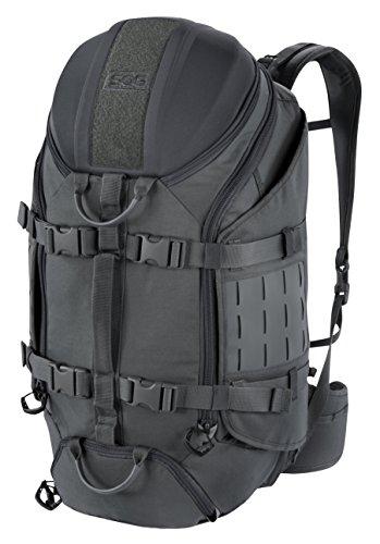 SOG Prophet Backpack CP1005G Grey, 33 L by SOG