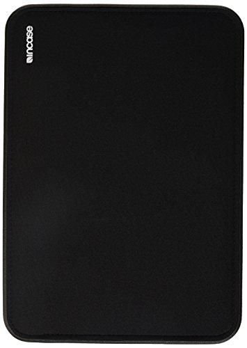 incase-icon-sleeve-with-tensaerlite-for-macbook-air-11
