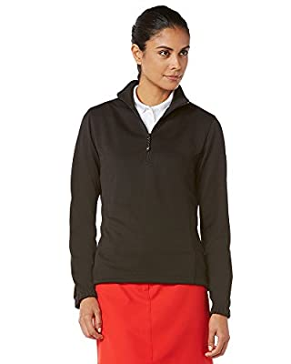 Callaway Women's Golf Mid-Layer