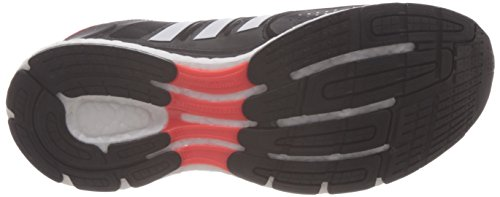 Cblack Homme B40269 Cblack Ftwwht Running Multicolore adidas SwaqzIxx