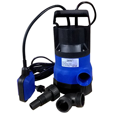 super-deal-12hp-submersible-cleandirty-water-pump-2000gph-swimming-pool-pond-flood-drain-w-float-switch-and-cable