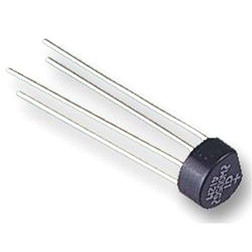 Br/ücke Gleichrichter 1,5/A 800/V Dioden Br/ücke rectifiers/ /AM158 5/St/ück