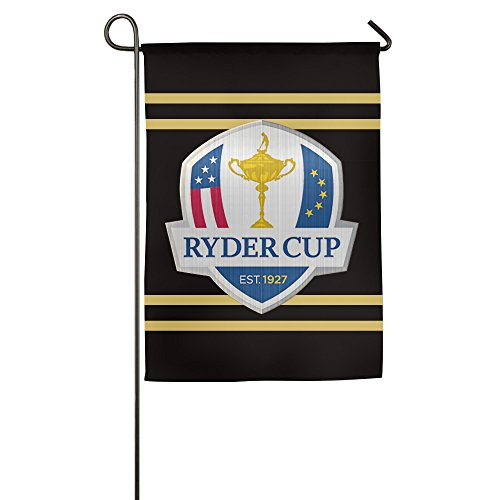 demoo-ryder-cup-2016-logo-garden-flag-home-flag-game-flag
