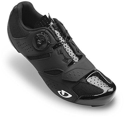 Giro Savix Cycling Shoes - Women's Black 39
