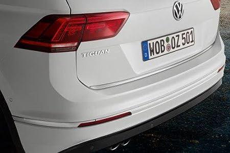 Vw Schutzleiste Für Heckklappe Tiguan 2016 Tiguan Allspace 2018 5na071360 Auto