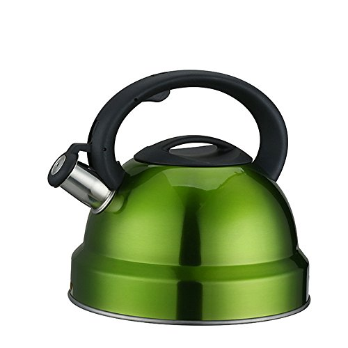 automatic gas stove - 4
