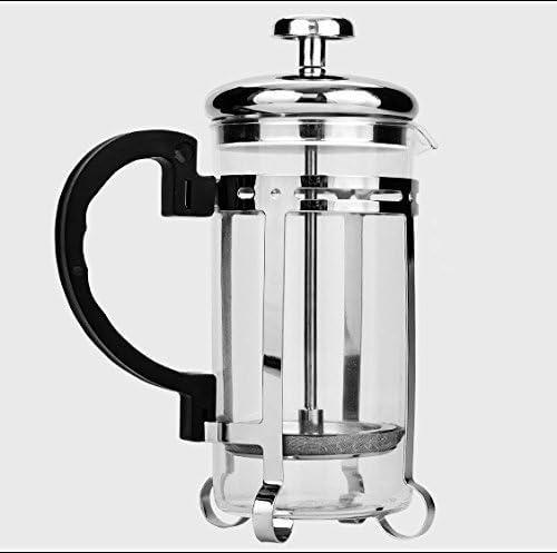 DeFancy Vintage Style Manual Coffee Grinder Hand Grinder & French ...