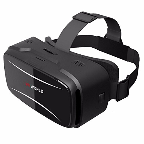 3d-vr-glasseselegiant-smart-virtual-reality-headset-goggles-box-for-iphonesamsung-android-and-40-60-