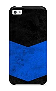 diy phone caseAndrew Cardin's Shop Case Cover Protector Specially Made For ipod touch 5 Nightwingdiy phone case