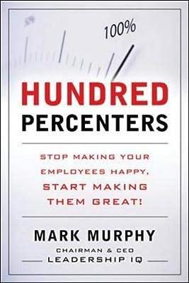 Βιογραφία συγγραφέα: Murphy Mark