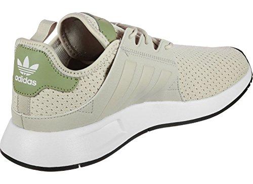 Unisex Bambini Scarpe Da J X 000 Fitness Adidas Multicolore plr marcla Ftwbla Bx0YWO