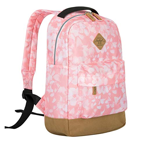 Buckle Ladies Cal Backpack Backpack 33 Womens Blue 13 cm Shoulder Check Backpacks Mini H D Bags Bag Red Messenger Pink Carmel 25 Flight Soul W Bags x Shopper x 81dBWq8p