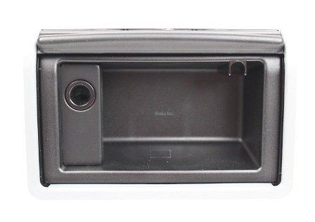BMW Genuine Ashtray Storage Gray for 320 323 325 330 328 M3