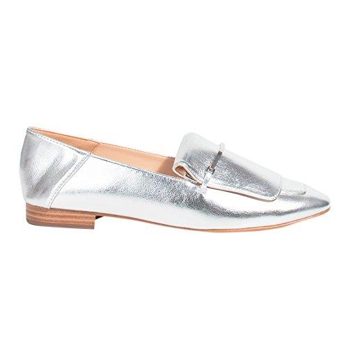f99456a2 Durable Modelando Parfois Zapatos Slimback - Mujeres - www.ellio.es
