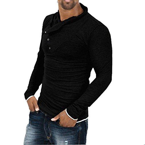 Shirt stylish photos