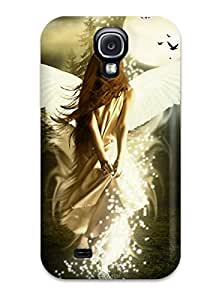 Best 1280270K84407495 Galaxy Case New Arrival For Galaxy S4 Case Cover - Eco-friendly Packaging