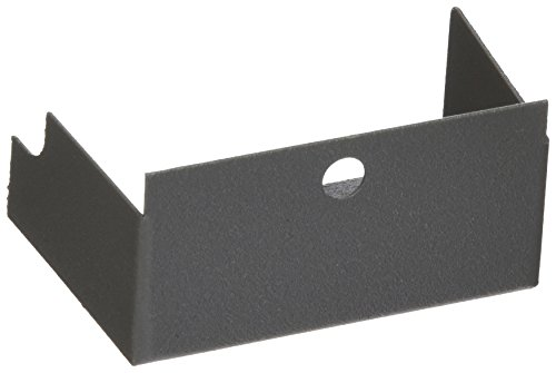 Zodiac 10418300 High-Limit Switch Retainer Cover Replacement for Select Zodiac Jandy Lite2 Pool and Spa Heaters