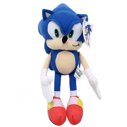 accessory-innovations-sonic-the-hedgehog-plush-backpack-bag