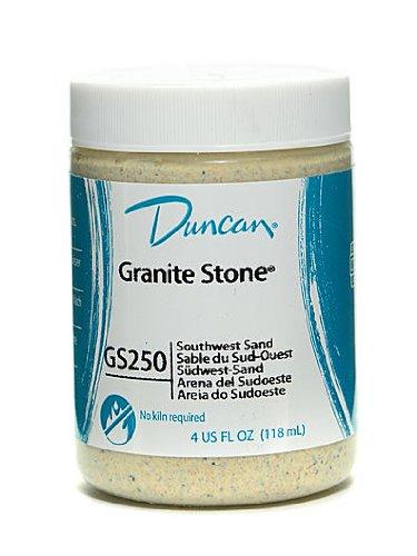 duncan-granite-stone-southwest-sand-4-oz-pack-of-3-