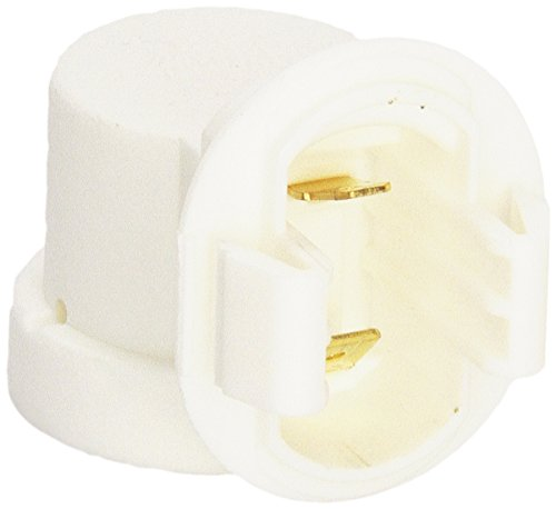 Frigidaire 241559801 Light Socket Refrigerator